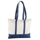 Insulated Cooler Shopping Bag