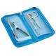 Ingrown Toenail Kit