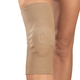 Compression Gel Knee Support