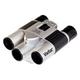Vivitar Digital Camera Binoculars