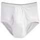 Men's Incontinence Brief