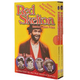 Red Skeleton 2 Dvd Set