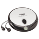 Naxa® CD Player