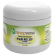 As Seen on TV Hempvana Pain Cream