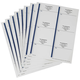 Business Mailing Labels Personalized