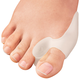 Gel Bunion Toe Spreader