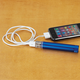 Portable Smart Phone Charger