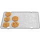 Nonstick Cooling Racks - Set of 2