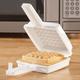 Microwave Waffle Maker