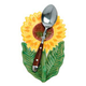 Sunflower Spoon Rest