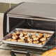 Toaster Oven Baking Pan
