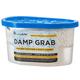 Damp Grab by LivingSURETM