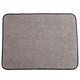 Microfiber Garment Drying Mat