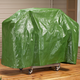 Outdoor Gas Grill Cover - 60
