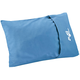 My Pillow Roll and Go Travel Pillow in Daybreak Blue