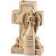 In Loving Memory Memorial Vase by Fox River Creations™
