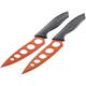 6 Inch Non Stick Copper Knives