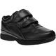Propet® Tour Walker Strap Women's Sneaker - RTV