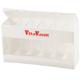 VitaVault™ Daily Pill & Vitamin Dispenser
