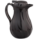 Insulated Coffee Carafe by Chef's Pride