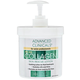 Advanced Clinicals® Collagen Skin Rescue Lotion