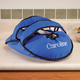 Personalized Casserole Carrier, Blue