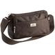 OrganiZZi™ RFID Activewear Crossbody Bag