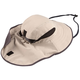 Sun Hat with Neck Guard