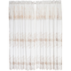 Camilla Panel with Attached Valance by OakRidge™