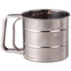 Mini Flour Sifter by Chef's Pride