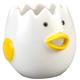 Chickade Egg Yolk Separator
