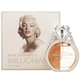Marilyn Monroe How to Marry a Millionaire EDP - 1.7 oz.