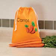 Carrot Storage Bag
