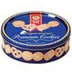 Original Gourmet® Premium Cookies  24 oz.