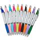 Grippy Ultra™ Ballpoint Pens 10ct