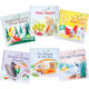 Read Hear & Play Best-Loved Stories Boxed Set
