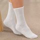 Diabetic Socks For Women