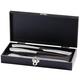 Steak Knife Set of 4