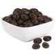 Dark Chocolate Espresso Beans, 5 oz.