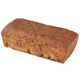 Date Nut Bread, 16 oz.