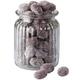 Horehound Sanded Candy, 6 oz.