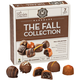 The Fall Collection Truffles, 3.5 oz.