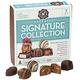 Signature Collection Truffles, 3.5 oz.