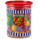 Jelly Belly® Fruit Sours, 5.7 oz.