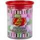 Jelly Belly® Chocolate Dutch Mints, 5 oz.