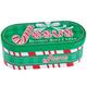 Jesus Christmas Candy Tin 4 oz.