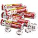 Regal Crown® Sour Cherry, 1.01 oz., Set of 6