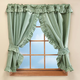 Window Curtain Set 70