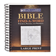 Brain Games®  Bible Find-A-Word