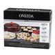 Oneida Supreme 6 Piece Bakeware Set